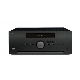 Arcam A49 Integrated Amplifier - STORE DEMO