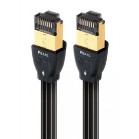 AudioQuest Pearl RJE Ethernet Cable
