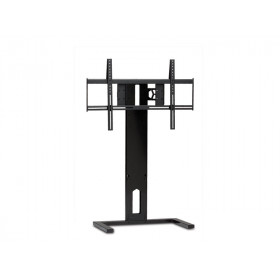 BDI Furniture Arena TV Mount 9972