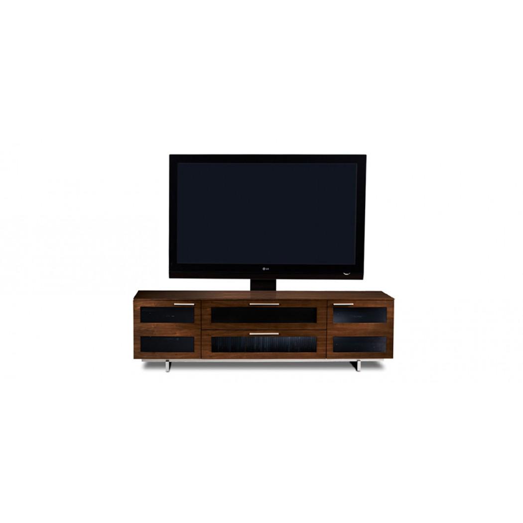 Bdi cabinets canada cabinets matttroy for Bdi home theater furniture