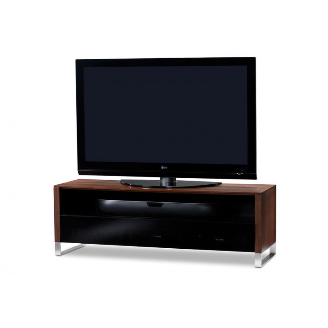 Bdi Furniture Cascadia Model 8257 Bay Bloor Radio