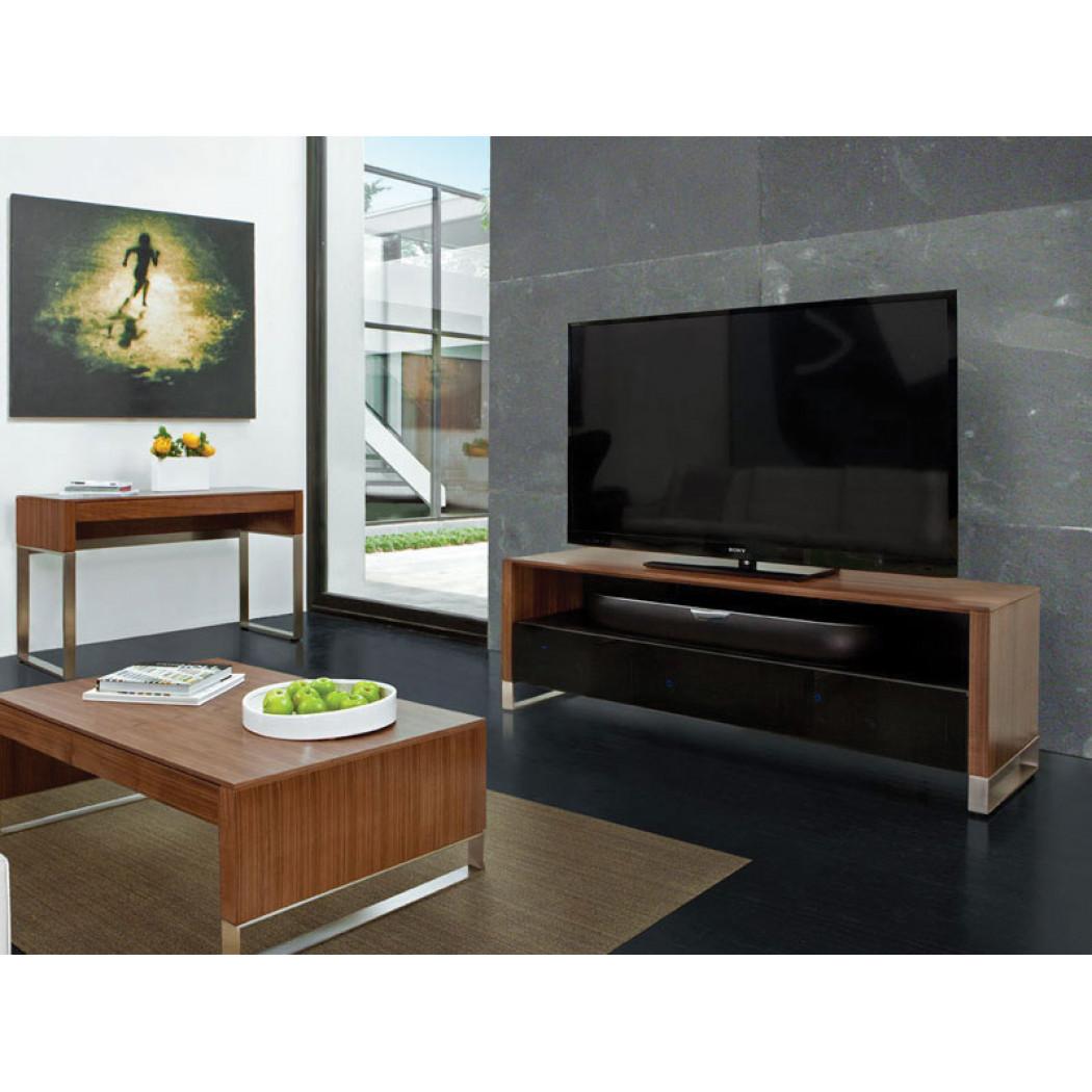 Bdi Furniture Cascadia Model 8257 Bay Bloor Radio Toronto Canada