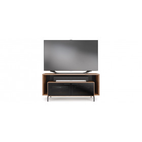 BDI Furniture Cavo Model 8168 TV Cabinet for Soundbar