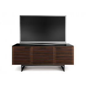 BDI Furniture Corridor Model 8177 TV Console