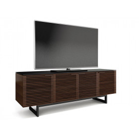BDI Furniture Corridor Model 8179 TV Console