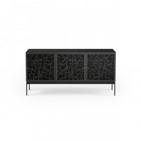 BDI Furniture Elements Model 8777