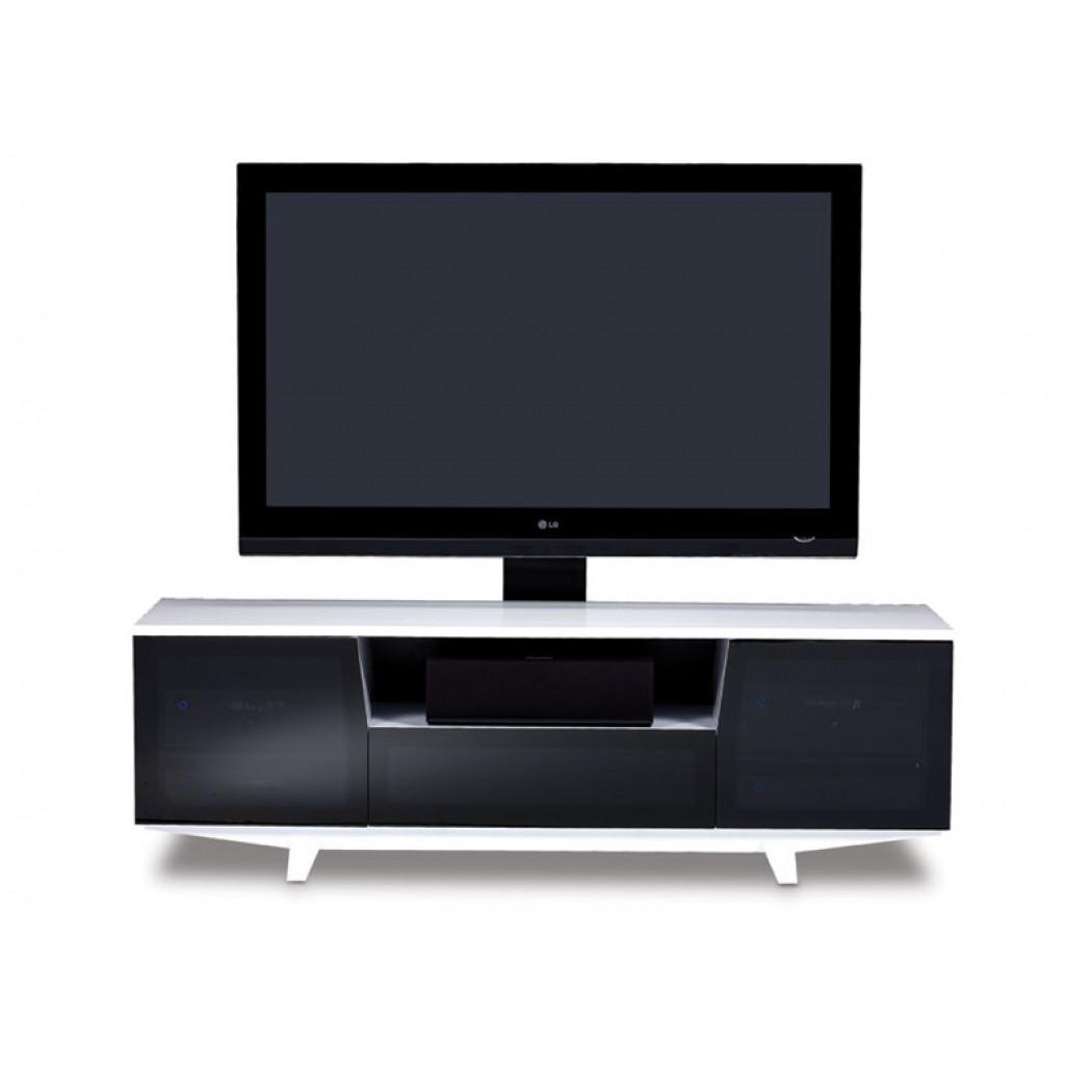 Bdi Furniture Marina Model 8729 Bay Bloor Radio Toronto