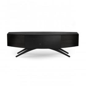 BDI Furniture Venue 8469 TV Console / Media Cabinet
