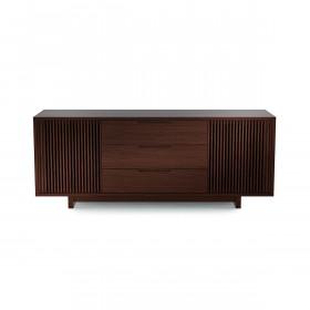 BDI Furniture Vertica 8558 Media Cabinet