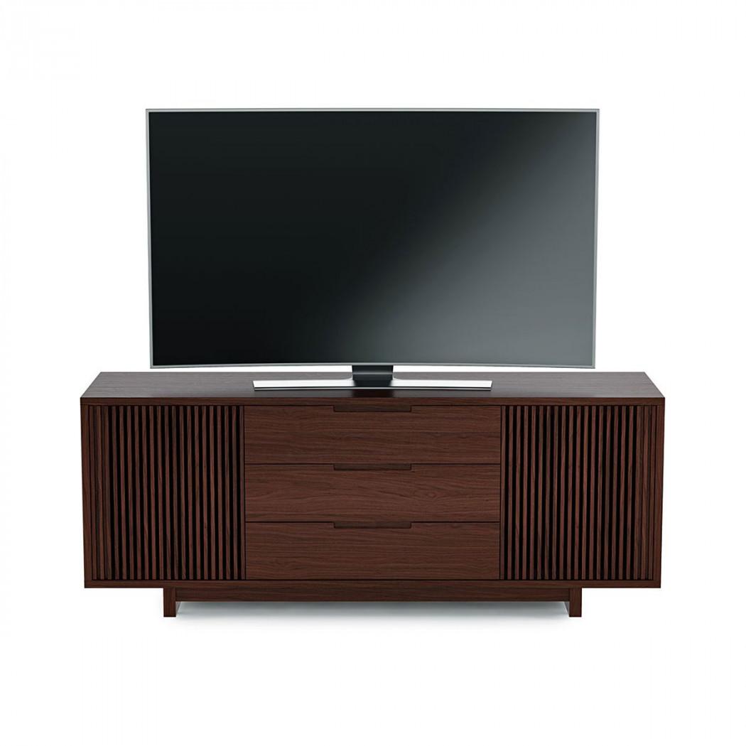 Bdi Furniture Vertica 8558 Media Cabinet Bay Bloor Radio