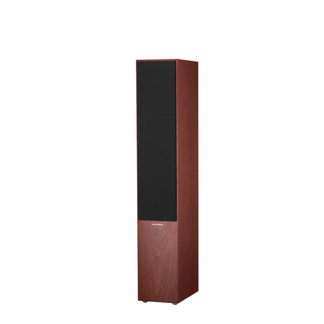 Bowers & Wilkins 704 S2 Floorstanding Speakers | Bay Bloor