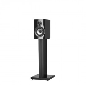Bowers & Wilkins 707 S2 Bookshelf Speakers - stands optional