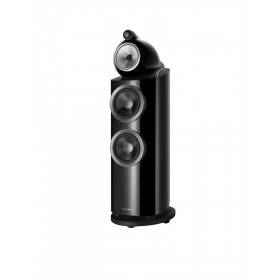 Bowers & Wilkins 802 D3 Floorstanding Speakers