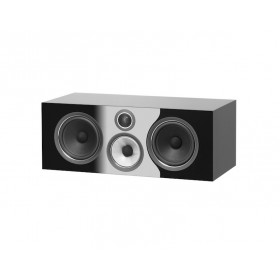 Bowers & Wilkins HTM71 Centre Speaker