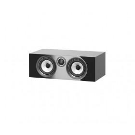 Bowers & Wilkins HTM72 Centre Speaker