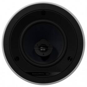 Bowers & Wilkins CCM662 In-Ceiling Speaker
