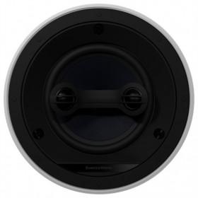 Bowers & Wilkins CCM663SR In-Ceiling Stereo Single Speaker