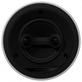 Bowers & Wilkins CCM664SR In-Ceiling Stereo Single Speaker