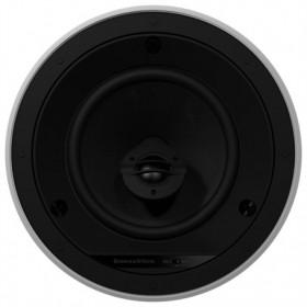 Bowers & Wilkins CCM664 In-Ceiling Speaker
