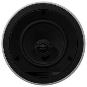Bowers & Wilkins CCM665 In-Ceiling Speaker