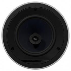 Bowers & Wilkins CCM682 In-Ceiling Speaker