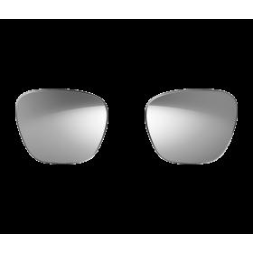 Bose Frames Alto Lenses - Polarized Mirrored Silver