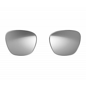 Bose Frames Alto Lenses - Polarized Mirrored Silver