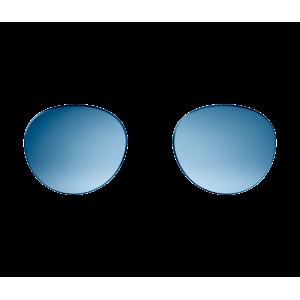 Bose Frames Rondo Lenses - Gradient Blue