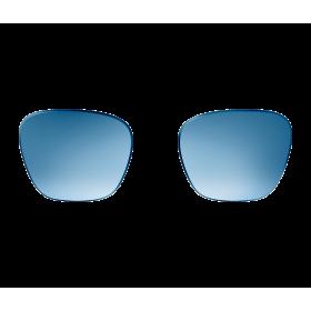 Bose Frames Alto Lenses - Gradient Blue