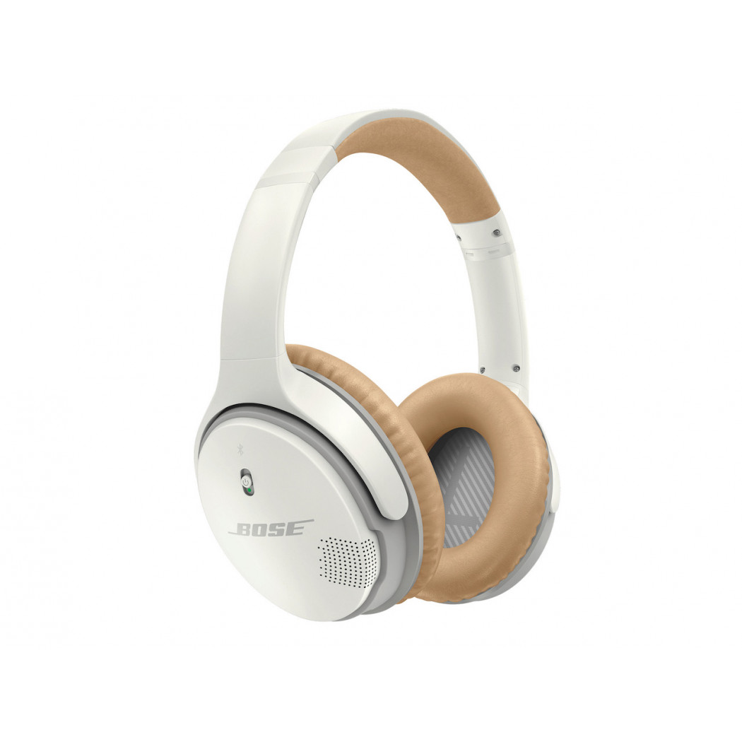 Bose bluetooth headphones microphone - headphones with microphone switch