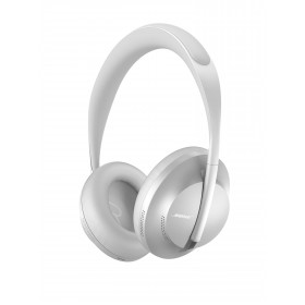 Bose Noise Cancelling Headphones 700 - COMING SOON