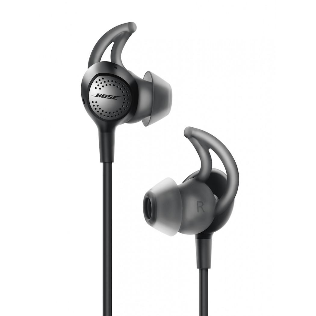 Bose over ear wireless headphones - bose earbuds wireless headphones