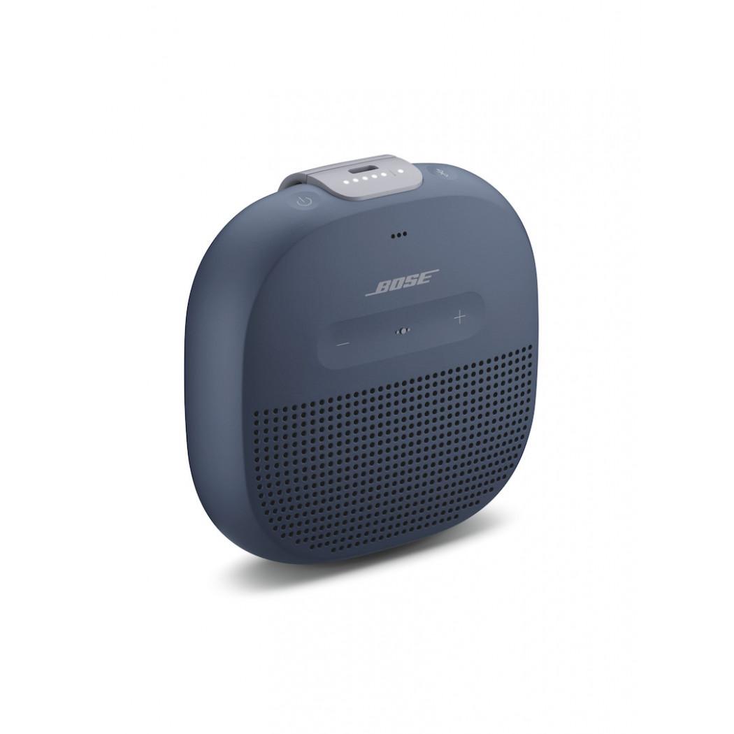 bose soundlink micro bluetooth speaker bay bloor radio toronto