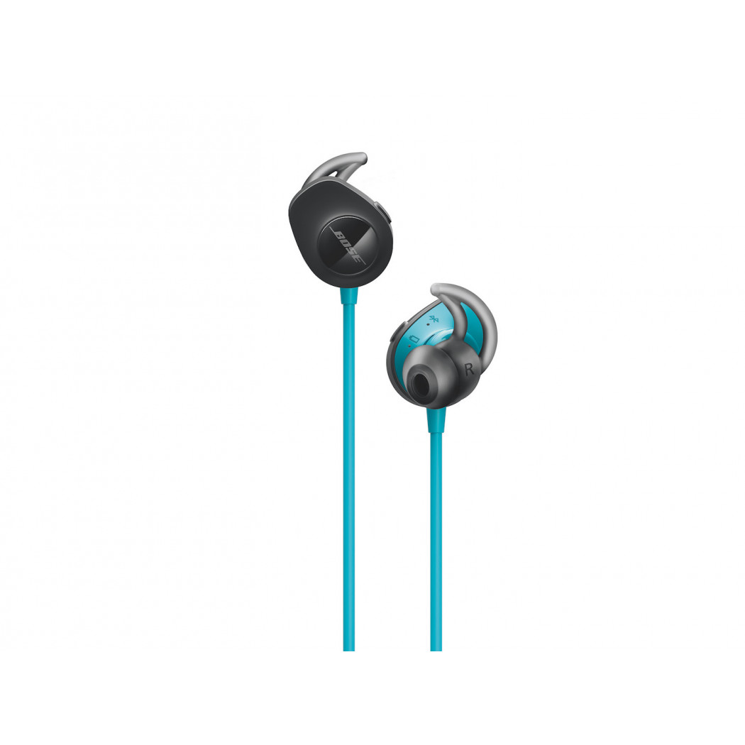 Bose Soundsport Wireless Headphones Bay Bloor Radio
