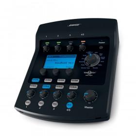 The Bose T1 ToneMatch Audio Engine