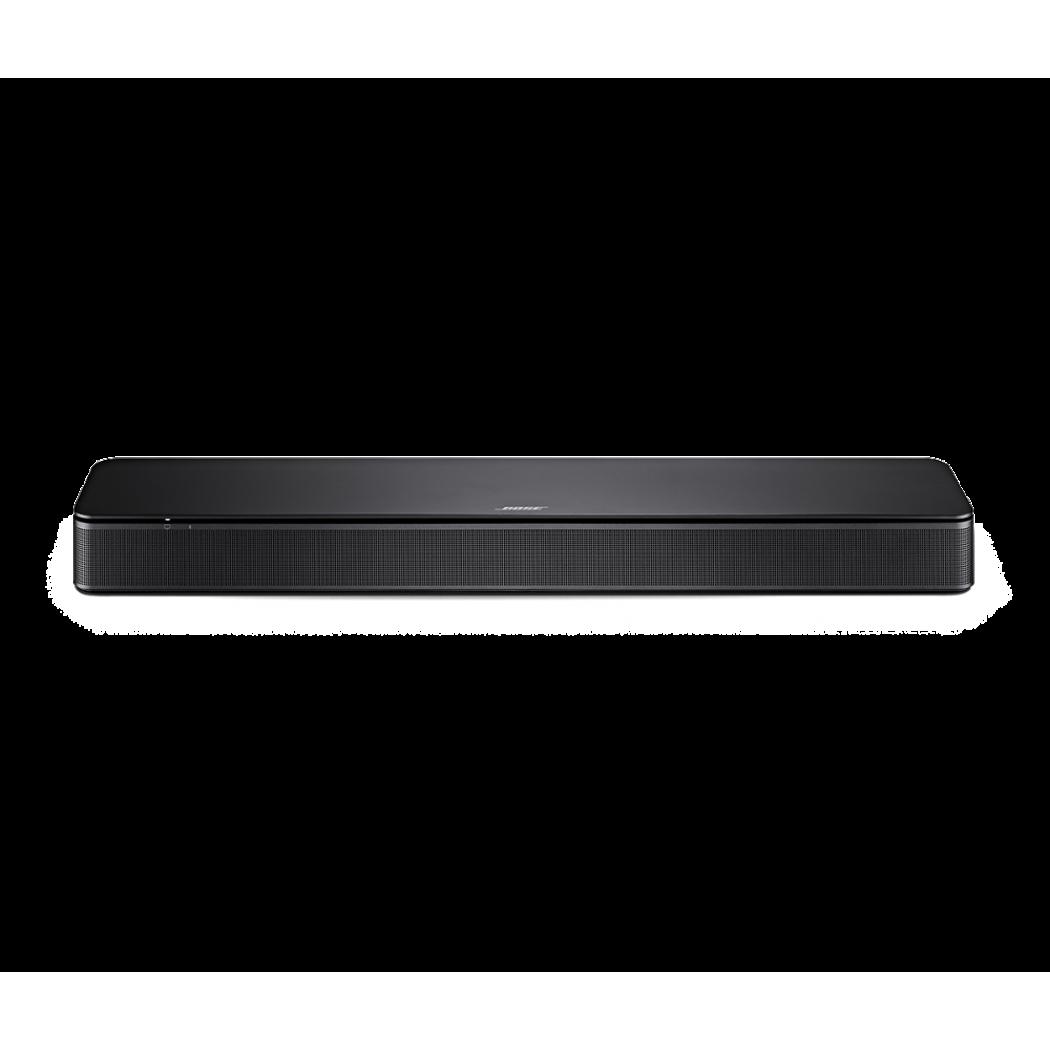 Bose TV Speaker — Small Soundbar with Bluetooth  Bay Bloor Radio