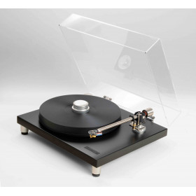 Bryston BLP-1 Turntable