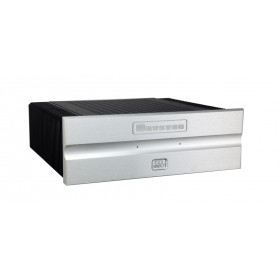 Bryston 4B SST2 Power Amplifier