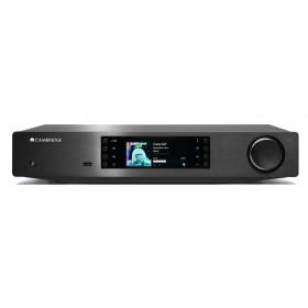 Cambridge Audio CXN V2 Network Music Streamer