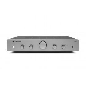 Integrated Amplifiers | Bay Bloor Radio Toronto | Bay Bloor Radio