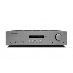 Cambridge Audio AXR85 Stereo Receiver