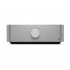 Cambridge Audio Edge A Integrated Amplifier