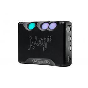 Chord Electronics Mojo Smartphone DAC/Headphone Amplifier