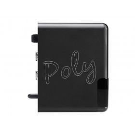 Chord Electronics Poly Portable Music Streamer / Player