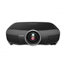 Epson Pro Cinema 6040UB HDR Projector - STORE DEMO