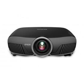 Epson Pro Cinema 6050UB 4K HDR Projector
