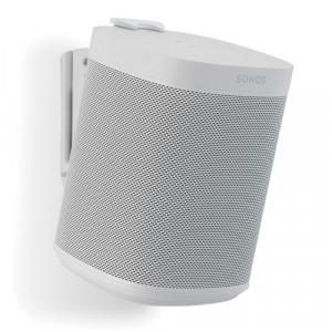 Flexson Wall Bracket for Sonos One Speaker