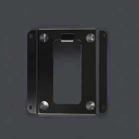 Flexson Wall Bracket for Sonos SUB