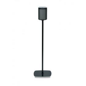 Flexson Floor Stand for Sonos PLAY:1