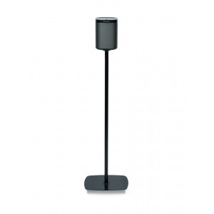 Flexson Floor Stand for Sonos PLAY:1